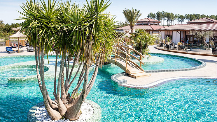 holiday parks abroad al fresco holidays