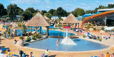 july 2013 holiday parks abroad