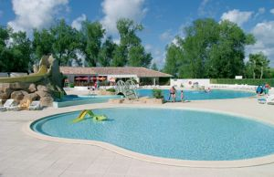holiday parks in france spain and more